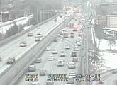 Numerous traffic cams from around Montréal.