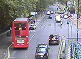 Loads of traffic cams from around London various locations.