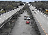 Traffic webcams from the Louisiana Department of Transportation.