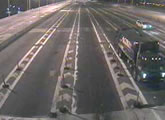 New York bridge and tunnel cams (Brooklyn Battery Tunnel, Queens Midtown Tunnel, Verrazano Narrows Bridge and more).