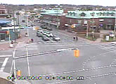 Live traffic videos from across Ottawa.