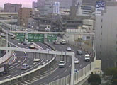 Live traffic cam, still, real time and mobile images avialable.