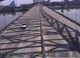 Memphis area traffic cams.