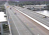 Traffic cams for Chattanooga area by TDOT.