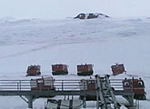 several live web cams from Showa Station, Antarctica.