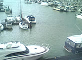 Live view of the marina. Requires Java.