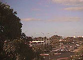 Live Cairns cam with weather information.