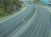 Several road cams from around the Wellington region.
