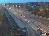 Live traffic cams from the Manchester area.