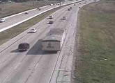 Lots of trafic cams from DalTrans, Texas.