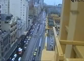 Live VicRoads traffic cam.