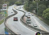 Live Toowong traffic cam.