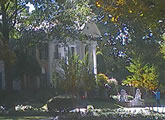 Graceland virtual tour.