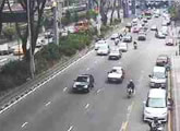 Road and highway cams from around Kuala Lumpur.