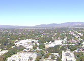 Live cam from ABC7 / KABC-TV in Los Angeles.