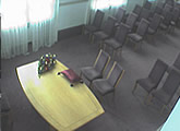 Brodrick Room - Leeds City Council.