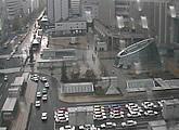 Sapporo webcams - GOandROAM