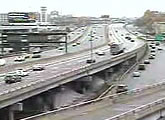 MassDOT traffic cams.